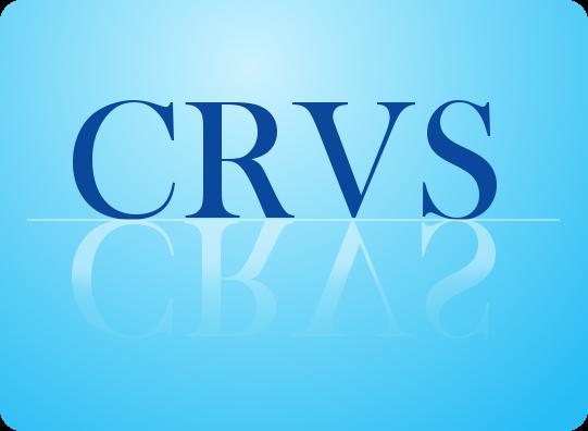 Het CRVS